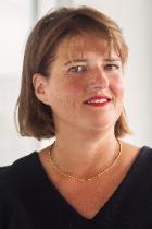Nicola Kömpf photo