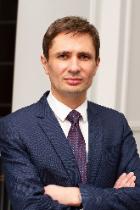 Grégory RUSSO photo