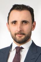 Mr Sait Eryılmaz  photo