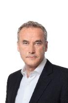 Jean-Philippe Desanlis photo