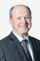 Tax Partner AG, Patrick Imgrüth, Zurich, SWITZERLAND