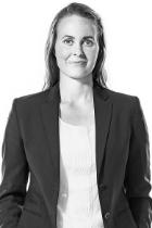 Ms Katja Jaakkola  photo