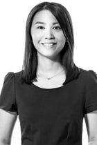 Ms Linda Nguyen  photo