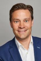 Mathias Lindqvist photo