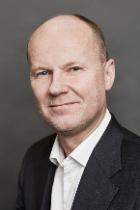 Carl-Henrik Wallin photo