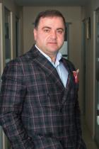 Eprem Urumashvili photo