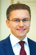 Igor Reutov photo