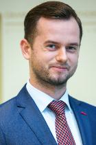 Mykola Voytovich photo