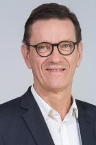 Jérôme Watrelot  photo