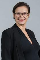 Hélène Guillot photo