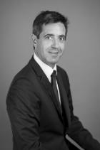 Frédéric Hennes photo