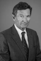 Denis Brugère photo
