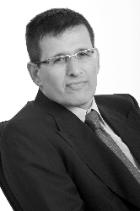 Ehud Hausman photo