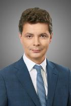 Anton Dzhuplin photo