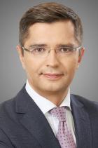 Andrey Zharskiy photo