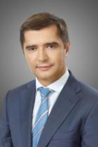 Alexander Zharskiy photo