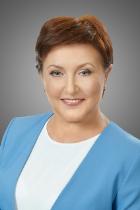 Irina Anyukhina photo