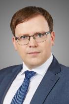 German Zakharov photo
