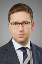 Sergey Petrachkov photo