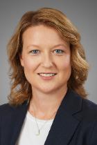Maria Ostashenko photo