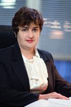 Ms Natalya Braynina  photo