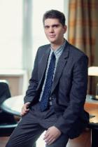 Mr Alexandr Chumachenko  photo