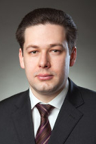 Mr Oleksandr Denysenko  photo