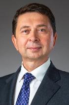 Oleksandr Padalka photo