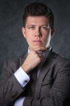 Mr Ruslan Mannapov  photo