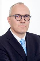 Stefan Kirsch photo