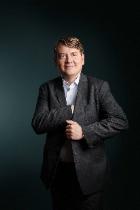 Jochen Keilich photo