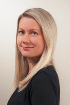 Ida Lindfors photo
