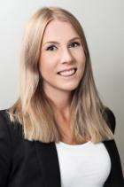 Hanna Tuominen photo