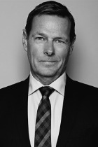 Advocate Christian Bergqvist  photo