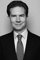 Advocate Erik Hygrell  photo