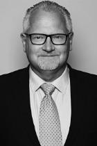 Advocate Nils Sköld  photo