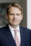 Herr Arnt Göppert  photo