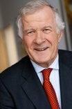 Prof Dr Friedrich Graf von Westphalen  photo