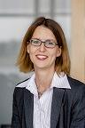 Frau Claudia Maaßen  photo