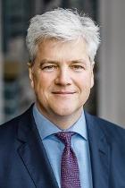 Dr Uwe Steingröver  photo