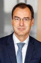 Dr Markus Beaumart  photo
