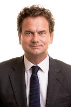 Mr Stephan Sluijters  photo