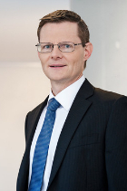 Dr Wolfgang Müller  photo