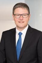 Lukas Bühlmann  photo