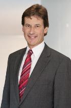 Dr Christoph Heiz  photo