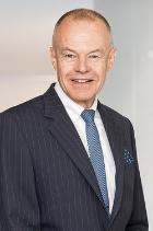 Dr Markus Frank Huber  photo
