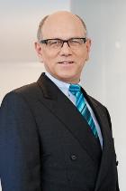 Dr Martin Ammann  photo