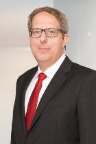 Dr Michael Reinle  photo