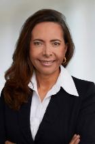 Patricia Guerra  photo