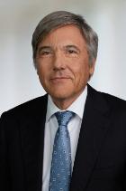 Dr Marcel Lustenberger  photo